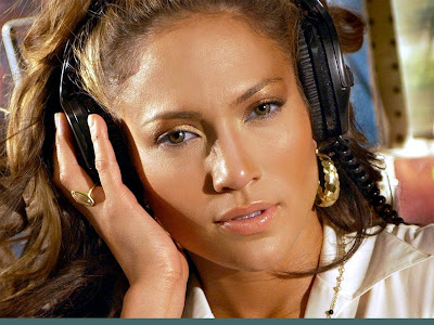 jennifer lopez wallpaper. hot girl wallpaper