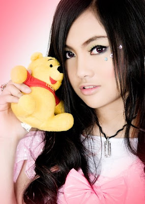 khmer cute girl teen boo boo