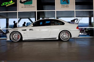 SEMA 2009 Auto Show   Resolution 1000 x 750