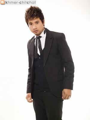 nhem sokun khmer actor