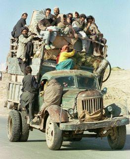 Fotos de Humor, engraçadas sobre ônibus