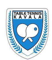 KAVALA TABLE TENNIS CLUB