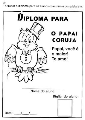 http://4.bp.blogspot.com/_QrgR8ZIqA6M/SI_P3iA8ScI/AAAAAAAAUvQ/3yXJtg0TIng/s400/diploma