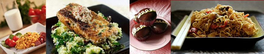 Untitled 1g httpbfood recipesspot tells about all best food recipes chicken recipes easy food recipes good food recipes healthy recipes healthy food forumfinder Choice Image