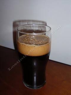 Brooklyn Black Chocolate Stout