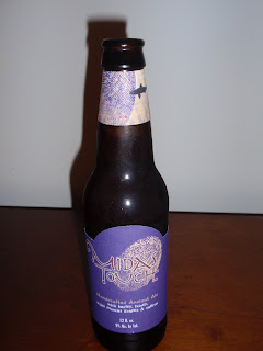 Dogfish Head Midas Touch