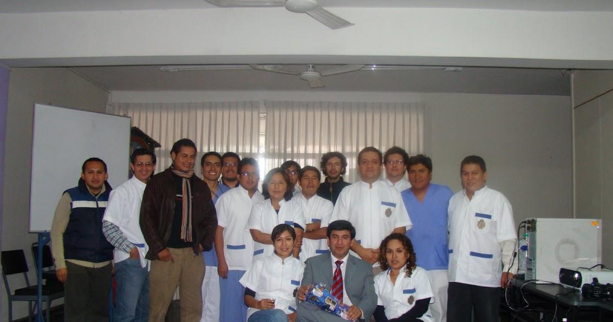 Curso online de ortodoncia los cadetes del diplomado de for W de porter ortodoncia