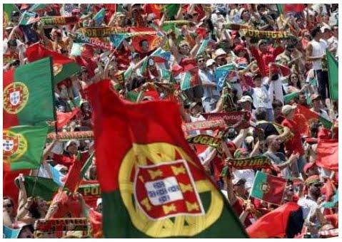 Convocados Portugal - Mundial 2010 Portugal+mundial+2010