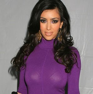 Kardashian Fashion Style on Kim Kardashian Fashion Style Journal  7  Jpg
