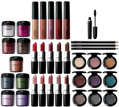 kitty makeup kids makeup mac nyx MAC makeup set 