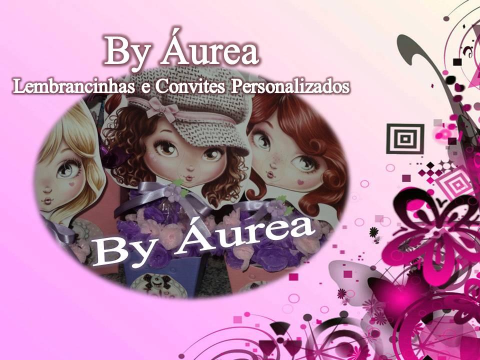 By Áurea