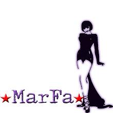 Sencillamente MarFa