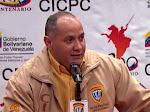 "CICPC detuvo a dos ciudadanos por comercializar laptop ""Canaima"""