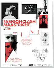 FASHIONCLASH MAASTRICHT 2010