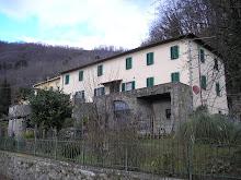 Canapali Villa