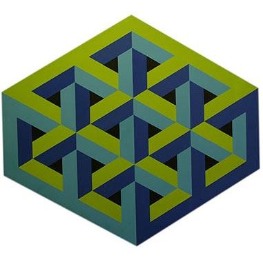 Seddem s jose m yturralde - Figuras geometricas imposibles ...