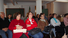 Palestra no CPERS (11/05/2010)!!!