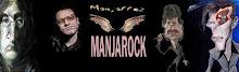 Manjarockblogger