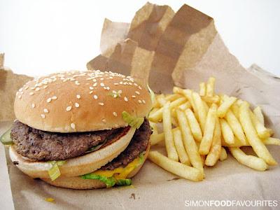 20100131_5990+McDonald%27s_Big+Mac+French+Fries