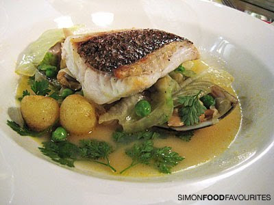 Simon Food Favourites: WLG: Wellington's pop up restaurant in Sydney ...