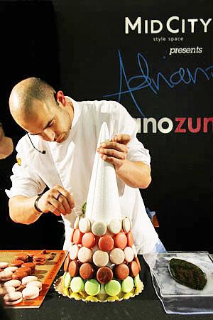 Adriano zumbo quotes