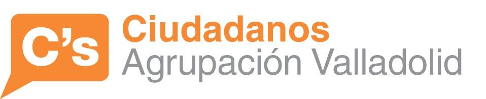 C's - Ciudadanos de Valladolid