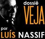 O caso de Veja por Luís Nassif