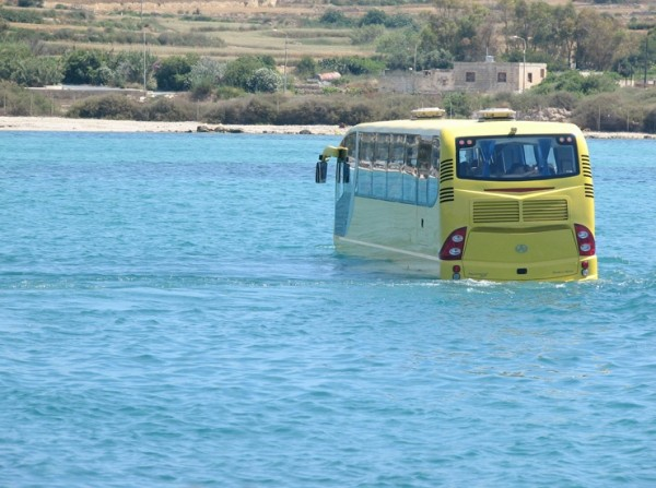 http://4.bp.blogspot.com/_QtH2zTVl70M/THaklVRCj7I/AAAAAAAAJio/nQtvymTaaWQ/s1600/Amphibious_Coach09.jpg
