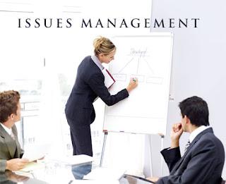 Principe of management