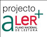 Agrupamento aLer+