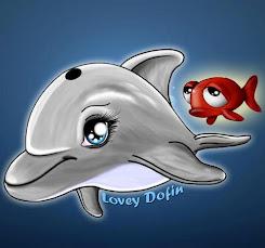 Happily Dofin