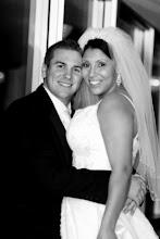 Wedding 022406