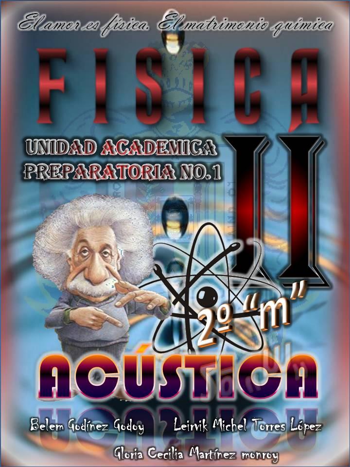fisica-acustica