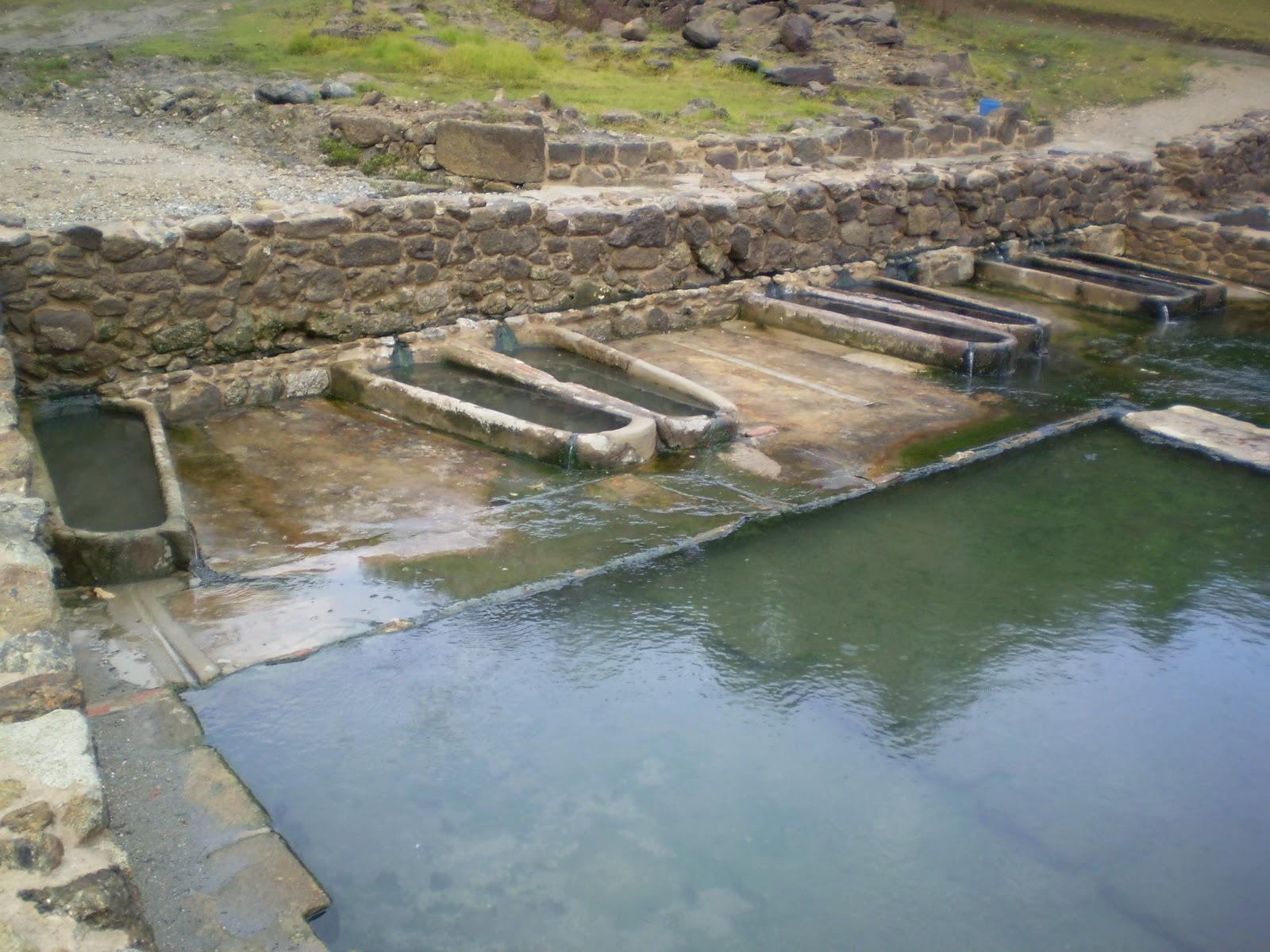Bachas Para Baño La Plata ~ Dikidu.com