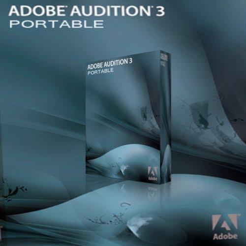 Год выпуска:2011 Разработчик:Adobe Версия:3.0 Издатель в России:rus Язык ин