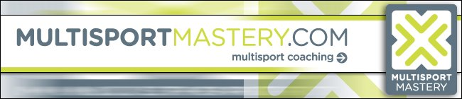 Multisport Mastery