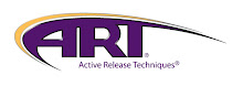A.R.T. is for Triathletes