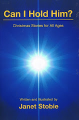 Christmas Stories For All Ages