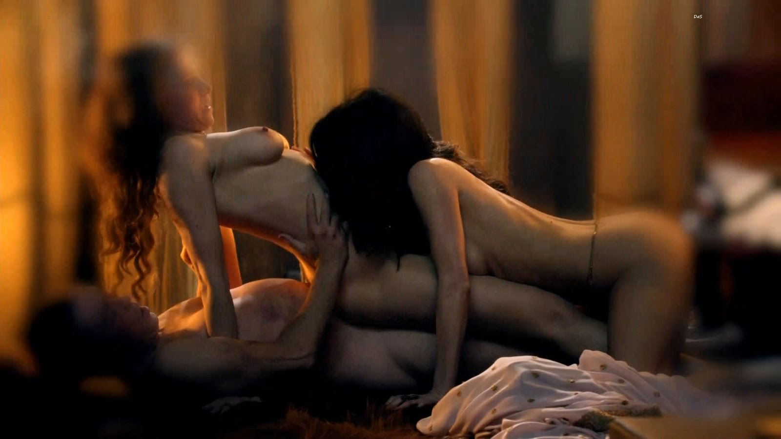 hd tamil girls sex