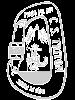 CLUB DE SENDERISMO TRITÓN