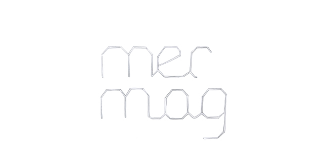 mer mag