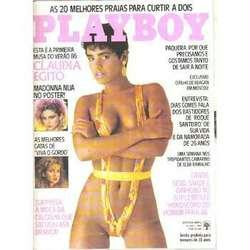 Madonna playboy for sale & Madonna playboy 1978