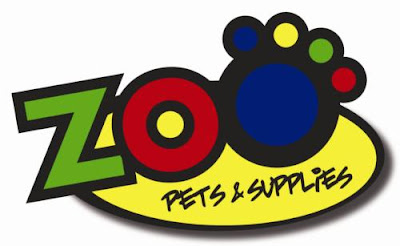 Zoo Zoo Pets, Zoo Zoo Pets of Animals