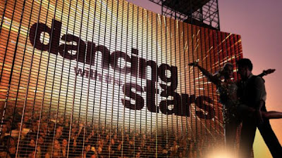 Dancing with the stars 2009, Dancing with the stars 2009 lineup, 2009 Dancing with the Stars Lineup Revealed