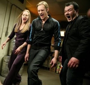 True blood season 2 episode 10, True blood season 2 episode 10 : New World in My View, True blood s02e10