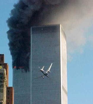 wtc terror attack