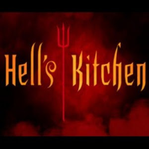 Hells Kitchen Season 6 Episode 10