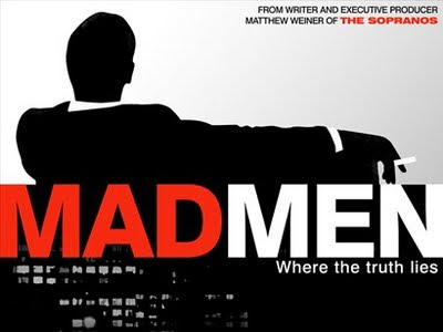 Mad Men Season 3 Episode 6