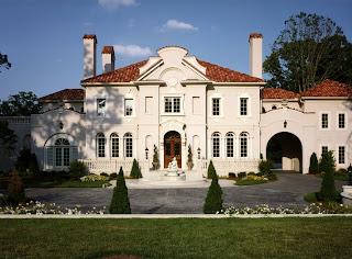Atlanta Real Estate Atlanta Mansions