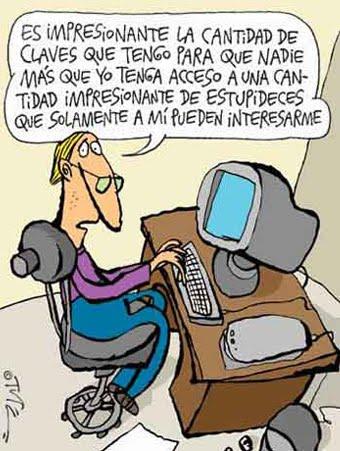 Humor gráfico Chiste_internet_5